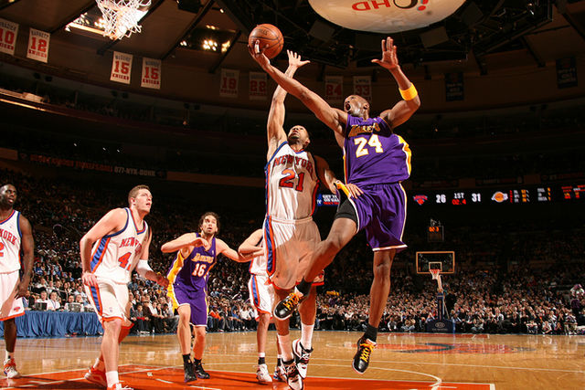 4ddc47013912479467ee23342c1d09e2-getty-83005131nb009_lakers_knicks_nb001_rockets_knicks
