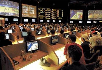 March-madness-sportsbook