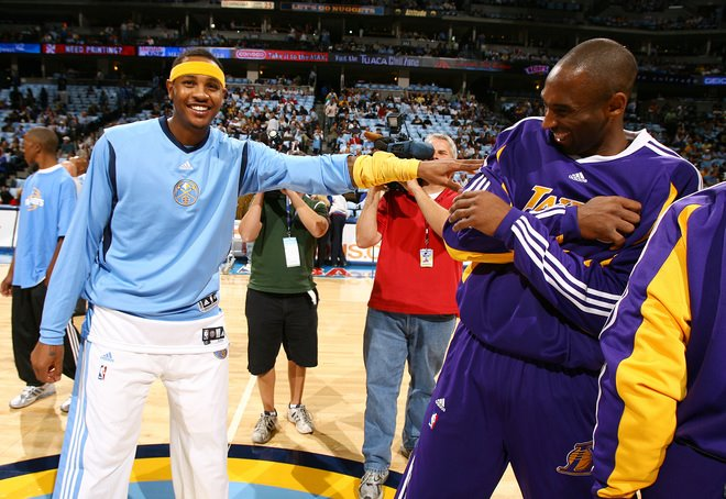 3c1fe58173286f365cadc77729c58a7e-getty-8300996ge001_lakers_nuggets-790264