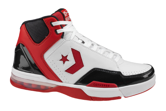 Weapon-Evo-white-black-red