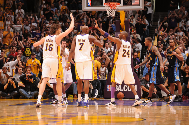 31c4809a7ed0f5247ef203c75c2ca06d-getty-90043750ab030_ngts_lakers