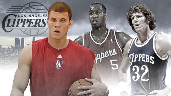 Nba_clippers_griffin_576