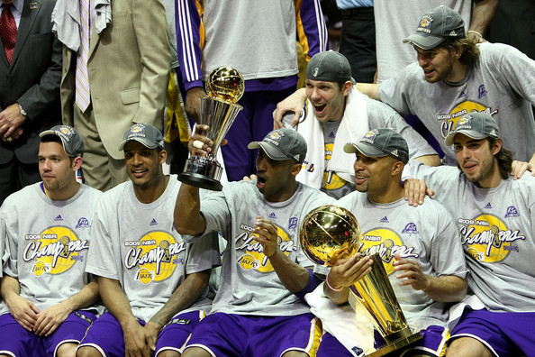 NBA+Finals+Game+5+Los+Angeles+Lakers+v+Orlando+Aq6uLWyPMcLl