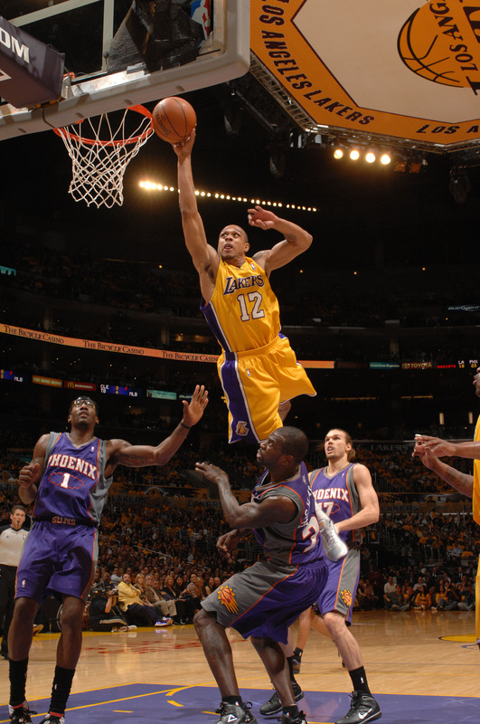 the association  photos  the bestest missed dunk of