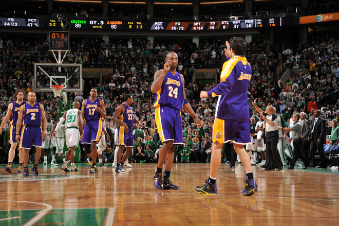 2ab11410c3f1c04cc681d402fef75e3d-getty-90043432jg016_lakers_celtics
