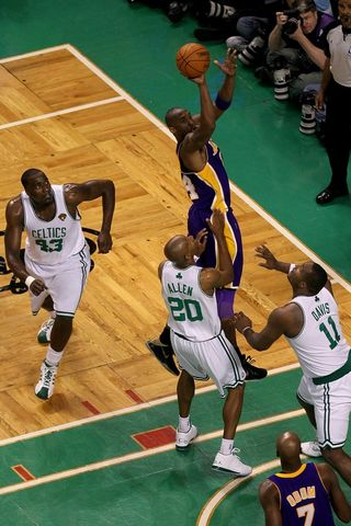 7d04277accd81b2df0f8fcb6415c1cf3-getty-101227377mc047_nba_finals_g