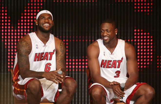 Fddf6a6d2e79207344528a4181e1d5e1-getty-102526428ms023_miami_heat_i