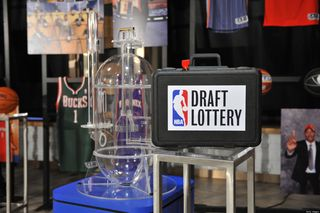 O-NBA-DRAFT-facebook