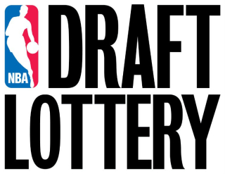 1494934805_1494834662-1492562246-nba-draft-lottery
