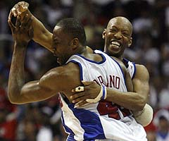 998-Clippers4-1