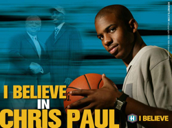 Chris-Paul-800X600