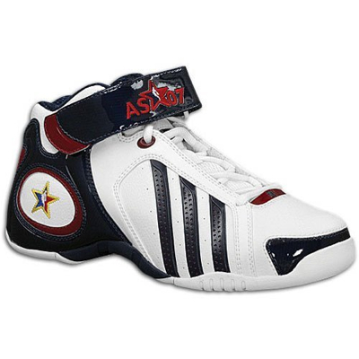 fb08364b194a05 Adidas Men s Stealth  All-Star Edition