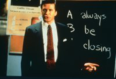 Baldwin Glengarry Glen Ross-1