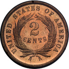 1870_two_cents_rev_2