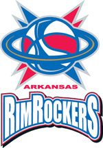 Rimrockers_logo