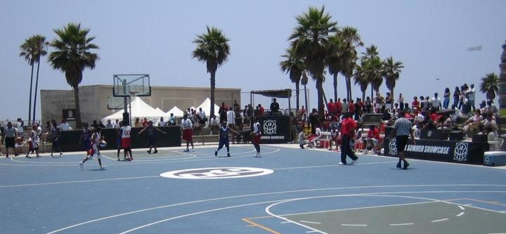 20050702_venice_beach_basketball1