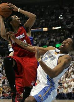 Captcojd11104280610clippers_nuggets_bask