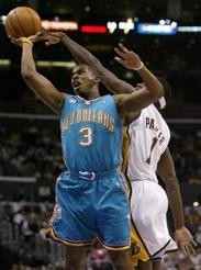 Captlas10103270326hornets_lakers_basketb