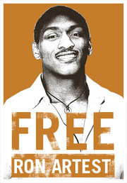 Freeronposter