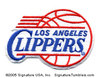 Nba_los_angeles_clippers