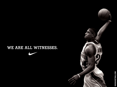 Nikebasketball_lbj_witness_2