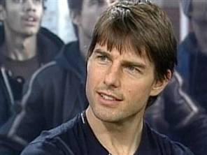 Tdy_lauer_tomcruise_050623300w