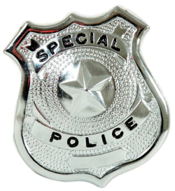 Special-Police-Badge-Big