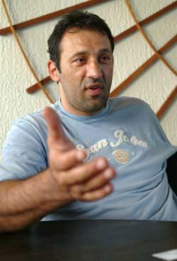 Vlade Cocksucker